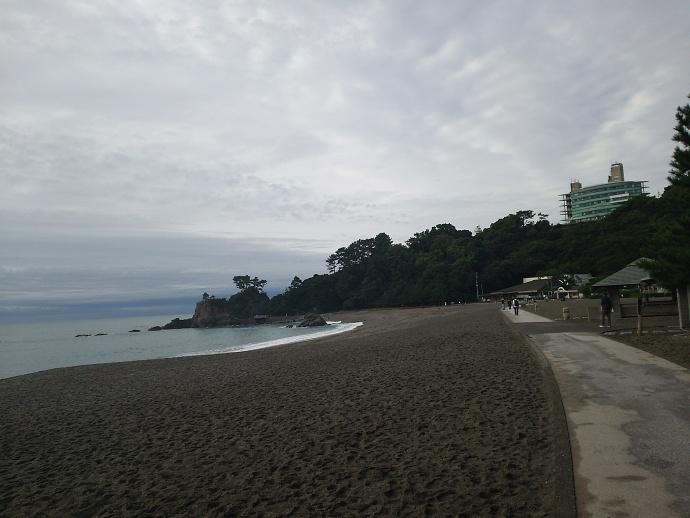 161022桂浜 (2)