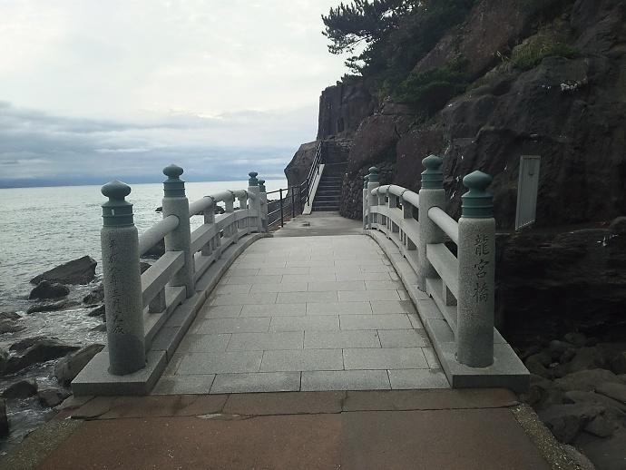 161022桂浜 (3)
