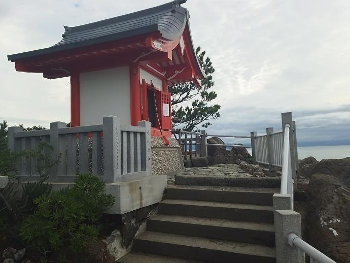 161022桂浜 (4)