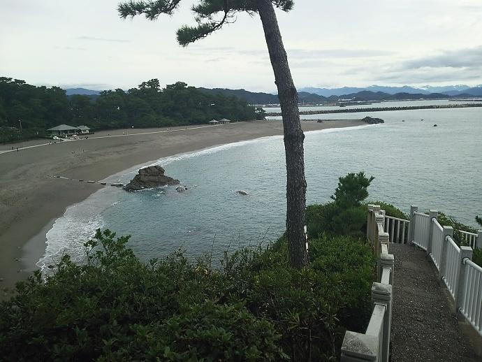 161022桂浜 (6)