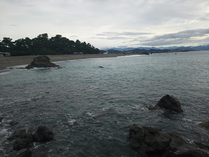 161022桂浜 (7)