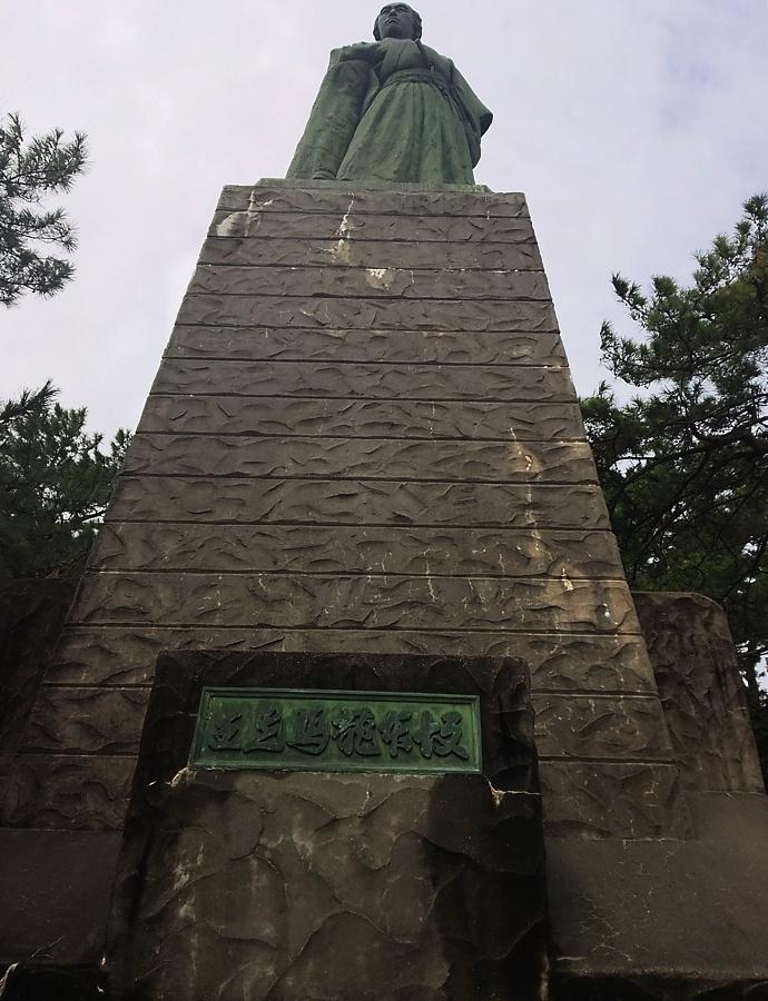 161022龍馬 (1)