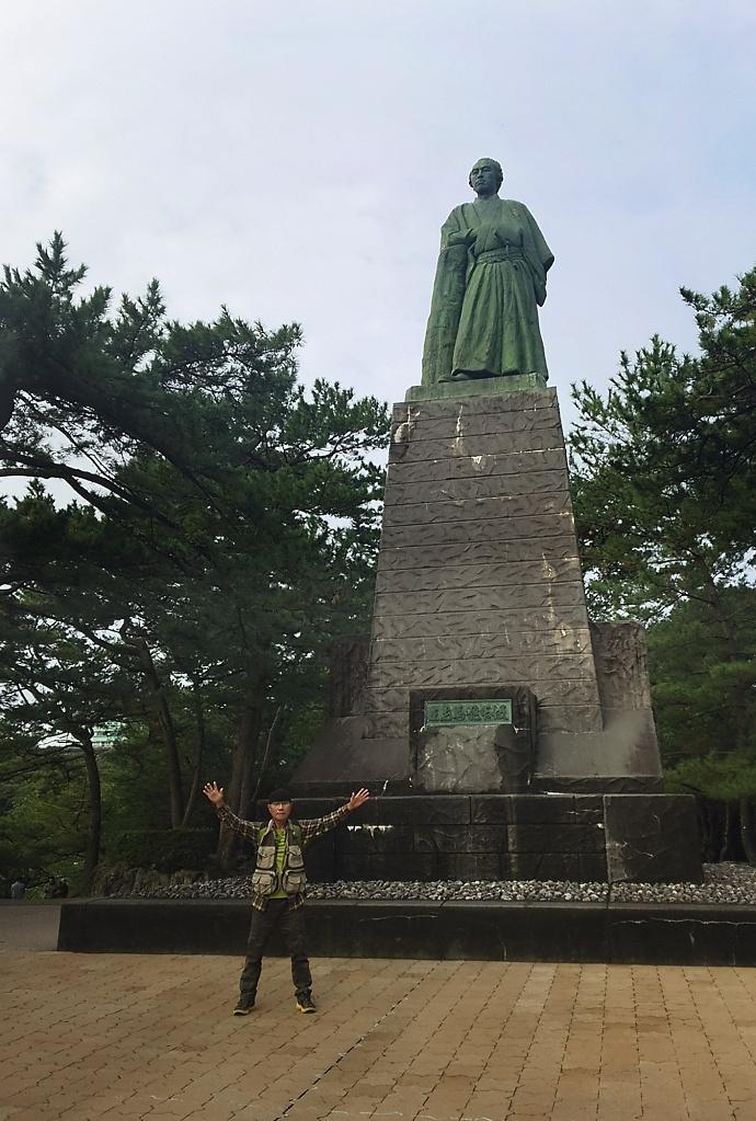 161022龍馬 (2)