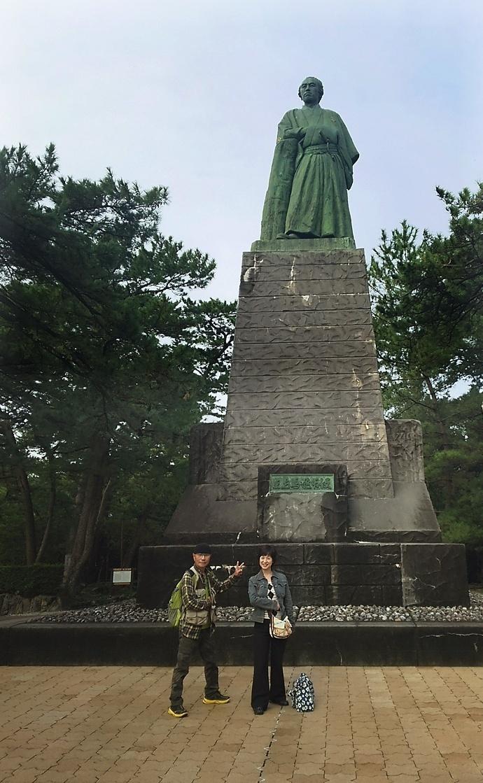 161022龍馬 (5)