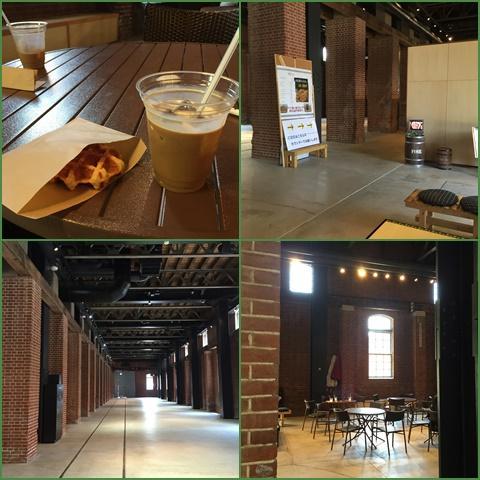 cafe_convert_20160525222632.jpg