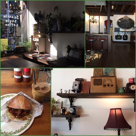 cafe_convert_20161027222434.jpg