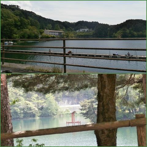 misuzuko_convert_20160523075719.jpg
