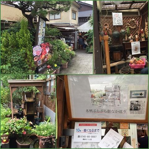 tooufu_convert_20160625201042.jpg