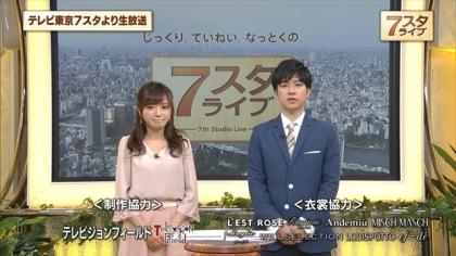 161021 7スタライブ (1)