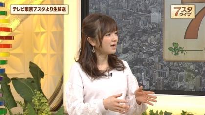 161028 7スタライブ 紺野あさ美 (4)
