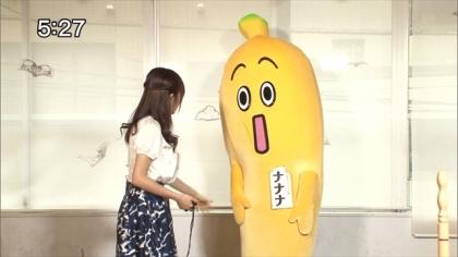 161030 7コレ 紅葉 紺野あさ美 (2)