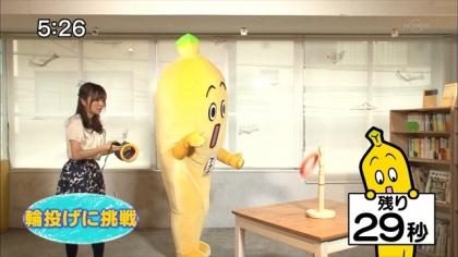 161030 7コレ 紅葉 紺野あさ美 (4)