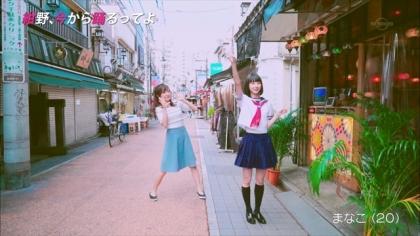 161030紺野、今から踊るってよ (3)