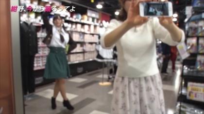 161106紺野、今から踊るってよ 紺野あさ美 (7)