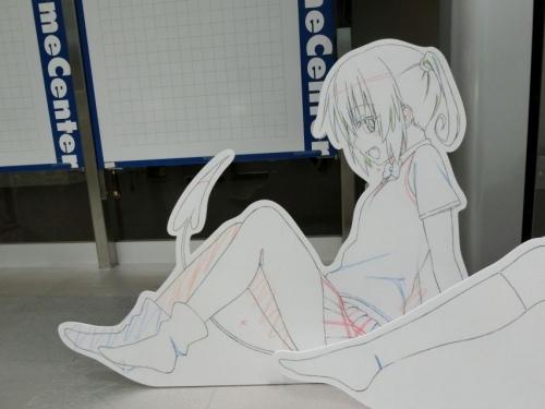 原画展詳細 (44)