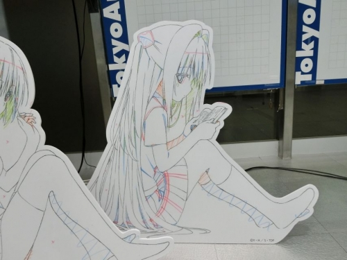 原画展詳細 (37)