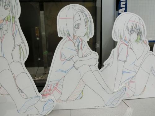 原画展詳細 (39)
