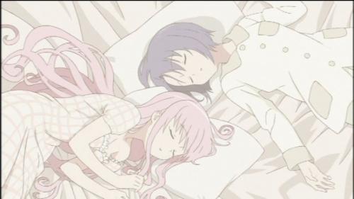 OVA (15)