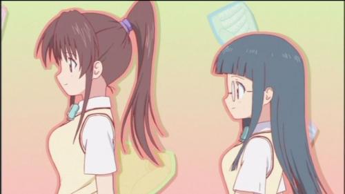 OVA (18)