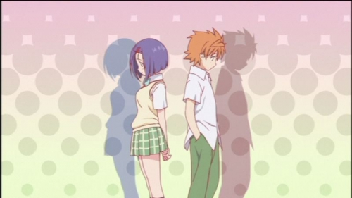 OVA (16)