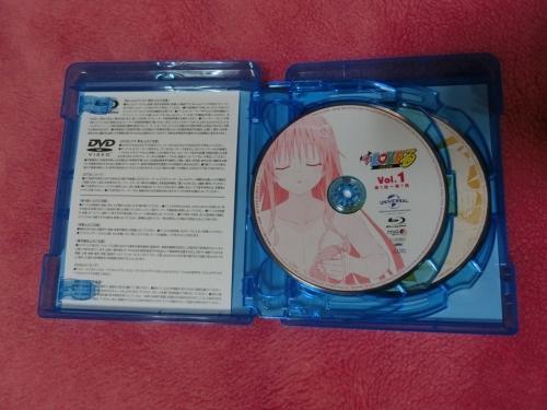 BD-BOXスペシャルプライス版 (7)