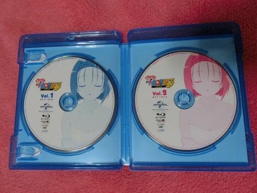 BD-BOXスペシャルプライス版 (14)