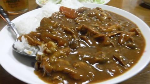 2016.10.18食事