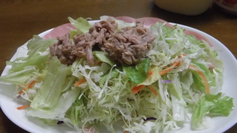 2016.10.18食事2