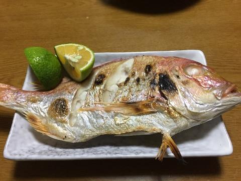 2016.10.21食事