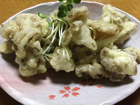 2016.10.21食事3