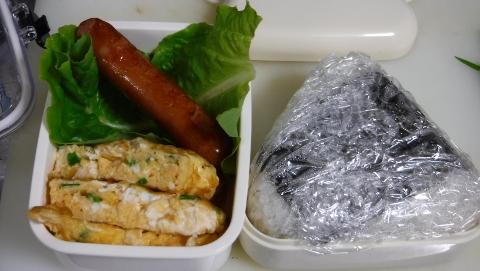 2016.10.24朝食2