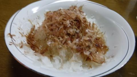2016.10.24夕食3