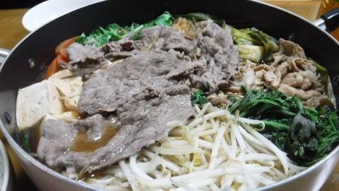 2016.10.30食事3