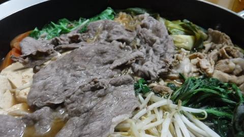 2016.10.30食事5