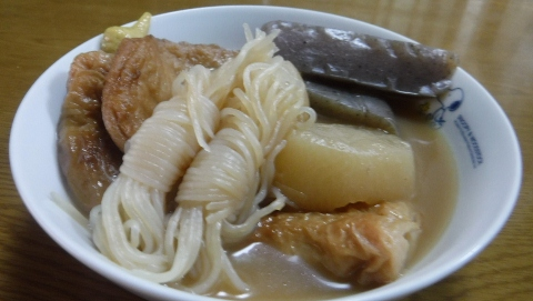 2016.10.31食事2