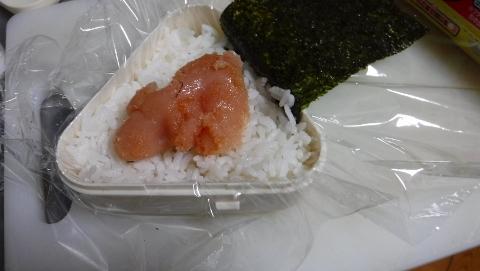 2016.11.01食事2