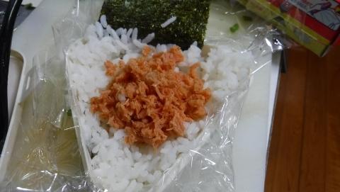 2016.11.2食事3