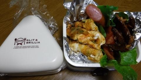 2016.11.2食事4