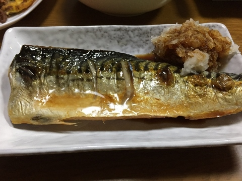 2016.11.6夕食3