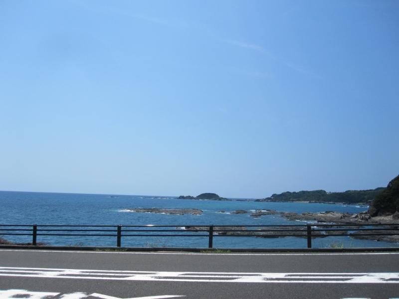 大島リゾートキャンプ