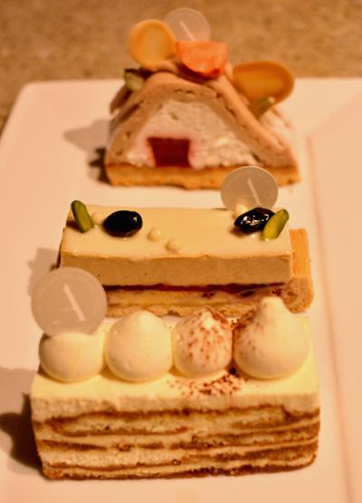 【ケーキ】アサコイワヤナギ02 (2)