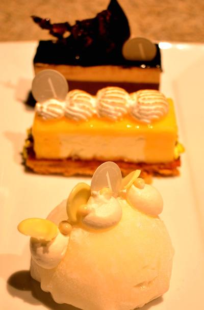 【ケーキ】アサコイワヤナギ01 (2)