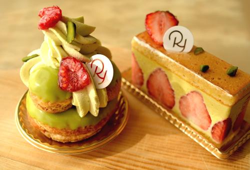 【ケーキ】リョウラ_160505 (1)