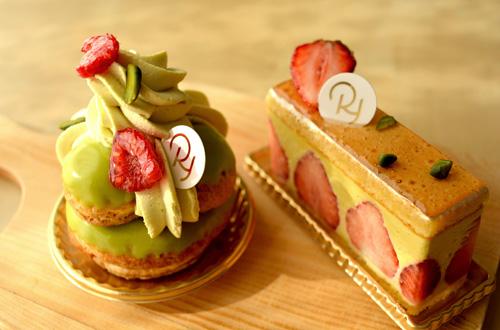 【ケーキ】リョウラ_160505 (3)