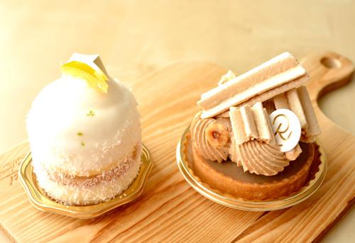 【ケーキ】リョウラ_160730 (1)