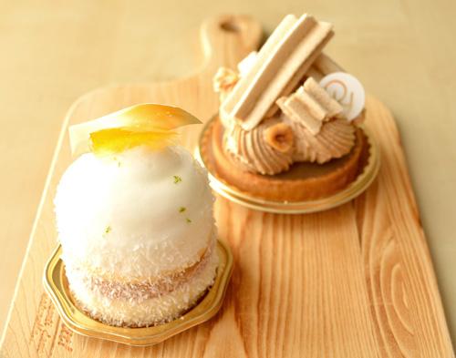 【ケーキ】リョウラ_160730 (2)