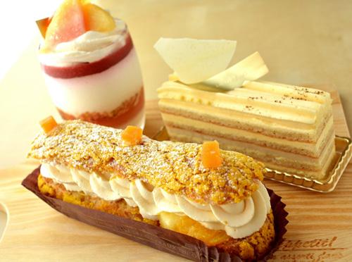 【ケーキ】リョウラ_160807 (1)