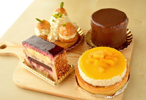 【ケーキ】イル・プルー_160820JPG (3)