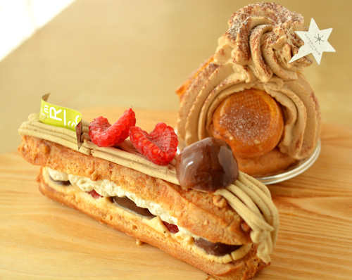 【ケーキ】アステリスク_160927 (2)