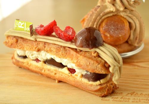 【ケーキ】アステリスク_160927 (3)